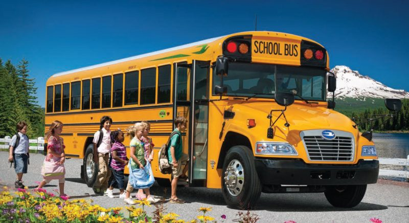 Propane-school-bus-e1475700467921 576a8