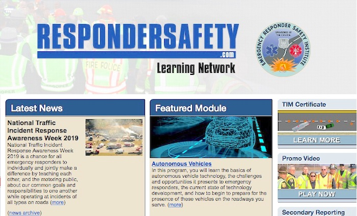 ResponderSafetyNetwork 7d6e5